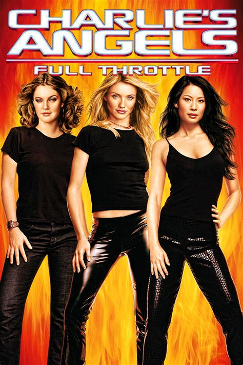 film charlies angel no sensor charlies angels full throttle quotes quotesgram
