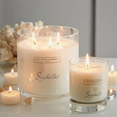 bathroom candles and accessories 17 best ideas about the white company on pinterest white
