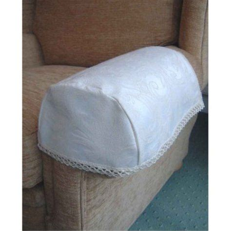 protective arm covers for sofas sofa arm protectors leather sofa arm protectors caps