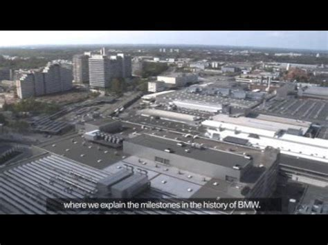 Bmw Motorrad Factory Tours by Bmw Assembly Doovi