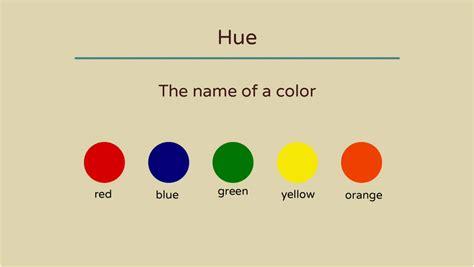 bright orange color names bright orange color names 100 bright orange color names