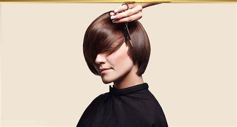 precision haircuts for women the bobbi pin hair tanning salon spring grove pa 17362