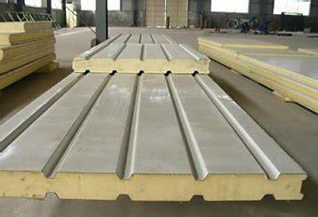 coibentare soffitto come coibentare tetto a falde piano interno legno cemento