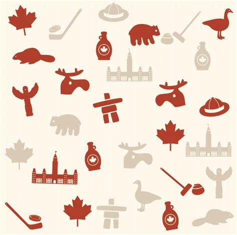 canadian map symbols canadian map symbols 28 images marine resource mapping