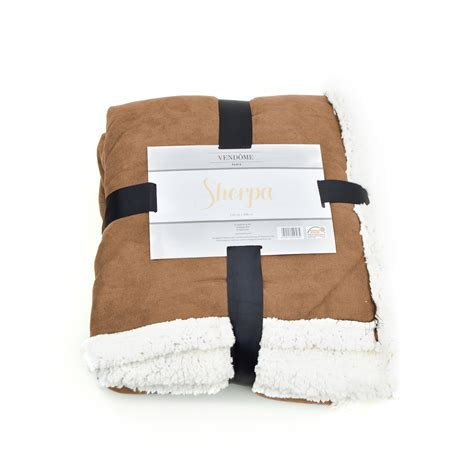 hochwertige kuscheldecken vend 244 me sherpa decke hochwertige kuscheldecke aus