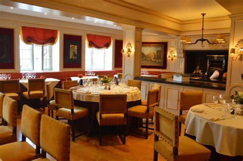 La Maison Du by La Maison Du Cygne Restaurant Historique Sur La Grand Place