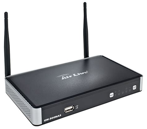 Router Wifi Airlive ovislink airlive gw 300nas default password login