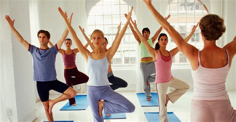 tutorial de yoga gratis curso gr 225 tis de como fazer yoga b 225 sico curso online via