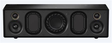 Speaker Subwoofer Kecil speaker nirkabel bluetooth kecil dengan wifi srs x88