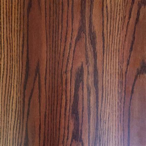 major brand laminate flooring gurus floor