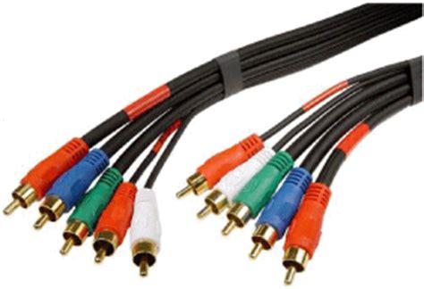 46pfl6806h 12 philips smart tv led eco 46pfl6806h dvb t c