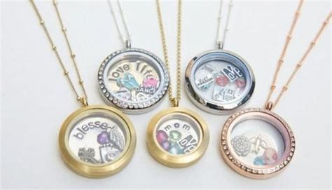 Origami Owl Official Website - official eirna nurasikin origami owl living locket