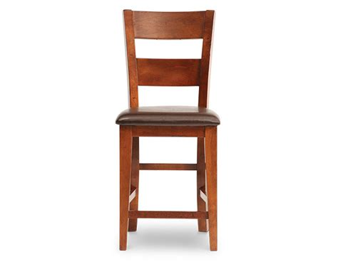 Oak Express Dining Chairs Oak Express Bar Stools Intended For Your Own Home Clubnoma