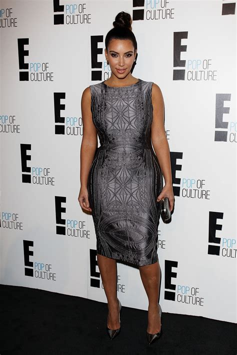 kim kardashian lookbook style evolution kim kardashian cocktail dress kim kardashian clothes