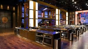 Masterchef Kitchen Design Masterchef Kitchen Pretraživanje 03 Kuhinja The O Jays Australia And If