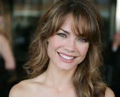 what style hair does rebecca herbst hair styles on pinterest lori loughlin rachel mcadams
