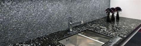 Arbeitsplatte Küche Granit Preis 604 by Porto Branco Chiaro Granit Arbeitsplatten Http Www