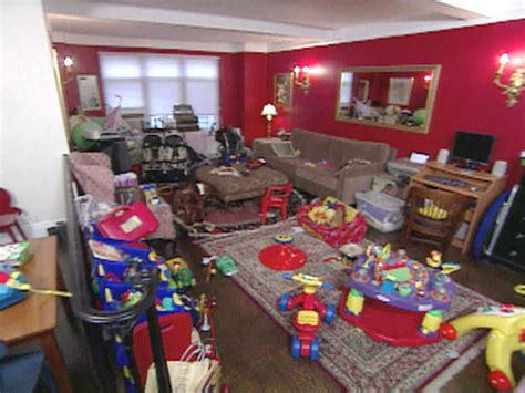 Living Room Playroom Combo Office Playroom Combo