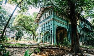 explore the indian home of the jungle book author rudyard