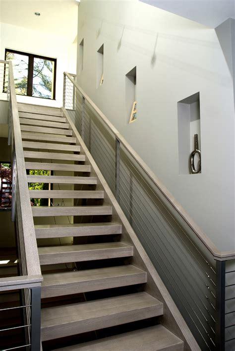 stairwell decorating ideas awe inspiring stairwell decorating ideas
