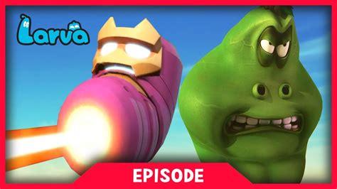 download film larva the movie larva lar vengers cartoon movie cartoons for