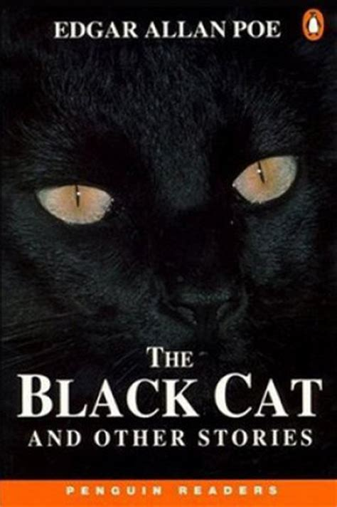edgar allan poe biography book pdf the black cat and other stories by david wharry