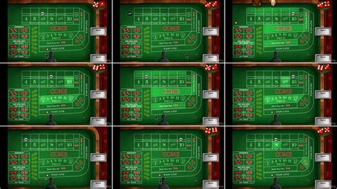 udemy winning craps learn how to play the game and win real money avaxhome - How To Win Money Playing Craps