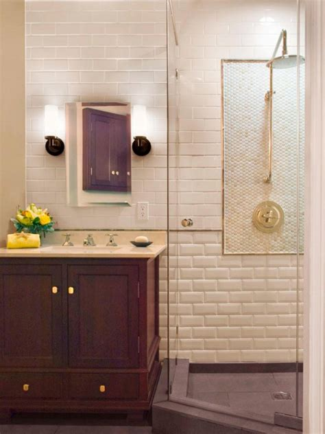 awesome shower tile ideas make perfect bathroom designs 48 lovely bathroom and shower tile ideas small bathroom