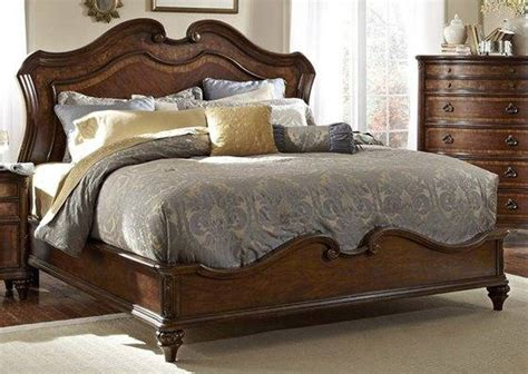 luxury bed headboards queen bed headboards for queen size beds kmyehai com