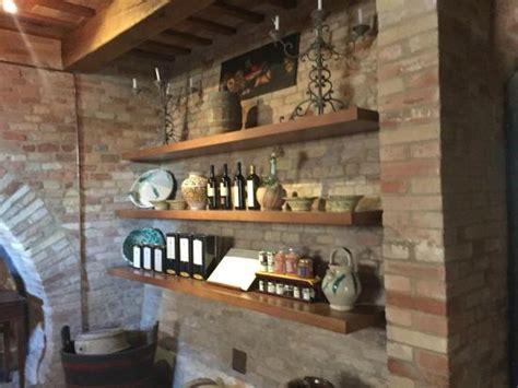 cantina in casa particolare della cantina picture of cantina casa
