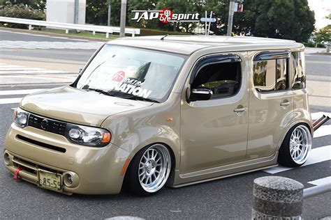 2016 nissan cube 2016 nissan cube pictures to pin on pinsdaddy