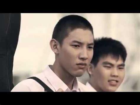 film pendek motivasi mengharukan film pendek thailand tentang anak yg mencintai musik youtube
