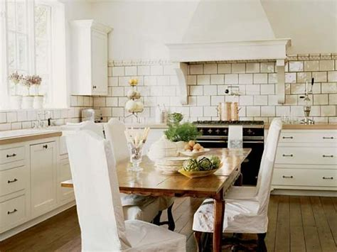 modern kitchen interior designs the charm of