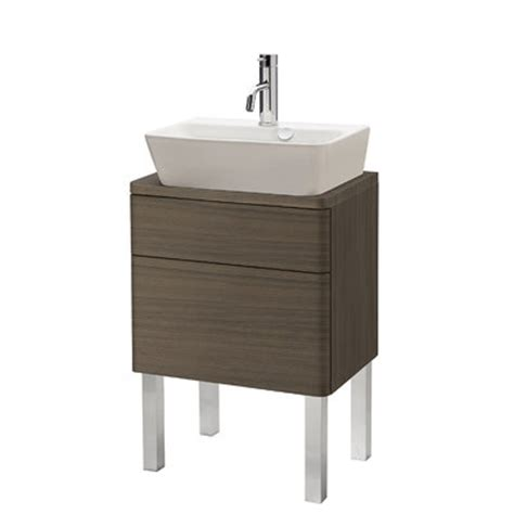 freestanding utility sink cabinet with faucet vanity sink