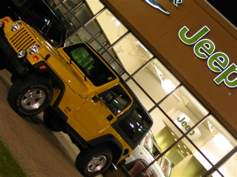 chrysler employee pricing vehicles chrysler extends