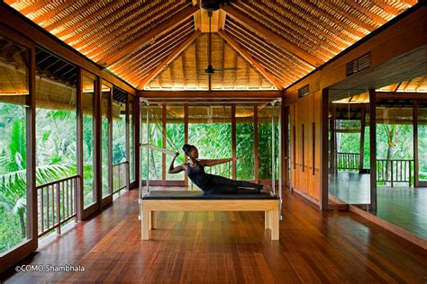 wellness retreats  bali  retreats  bali
