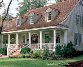 cape cod house plans with porch small porch designs can appeal front