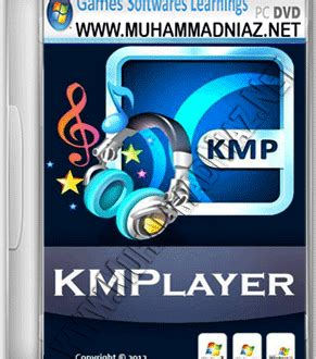 free download kmplayer 2013 full version for windows 8 kmplayer free download full version