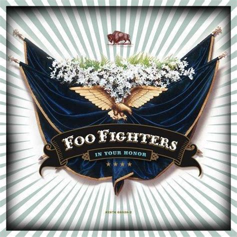 foo fighters the best of you not to forget foo fighters best of you
