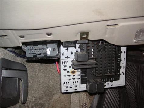 car starts  serconds stalls wont restart happened    started dorve  mechanic