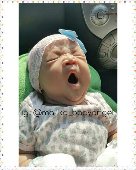 Bando Bayi Bandana Bayi 2 jual headband bandana bando bayi dan balita handmade harga grosir ibuhamil