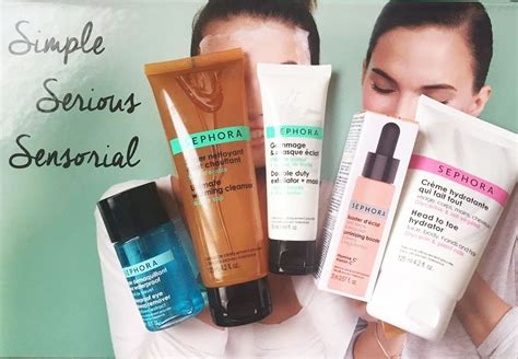 Makeup Di Sephora la routine con le novit 224 viso sephora mybeautypedia