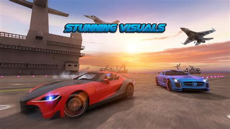 wars apk drift wars apk v1 0 3 apkmodx