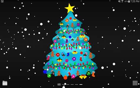 imagenes de navidad animados gratis fondos arbolitos navidad fondos de pantalla