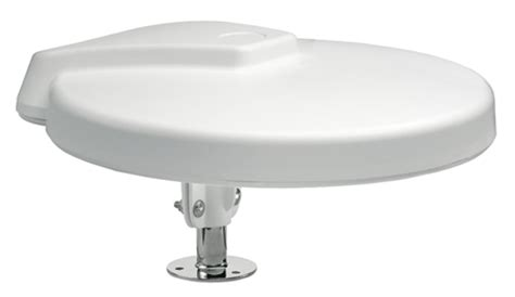 winegard rs 1500 omnidirectional tv antenna rs1500 from solid signal