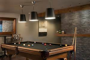 pool room ideas basement pool room transitional den library office