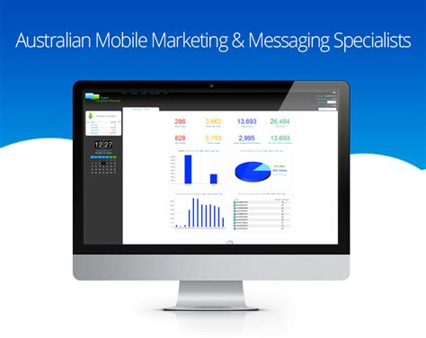 Send Free Anonymous Sms Messages With Mailsting by Australia Free Sms Text Messaging Reviewed