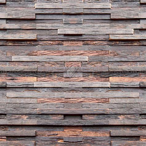wood wall panels texture seamless