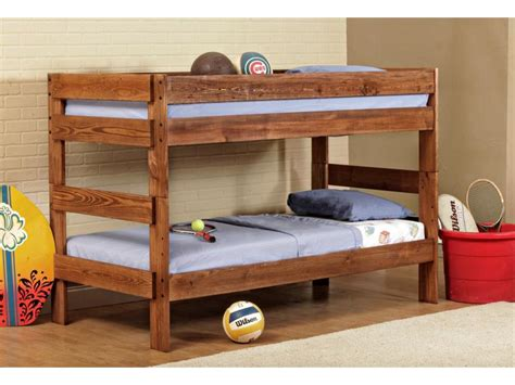 Stackable Bunk Beds by Stackable Bunk Beds Diy Woodworking Projects