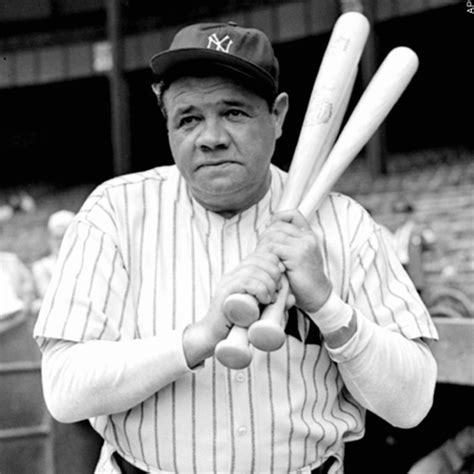 history the ten best baseball players of all time